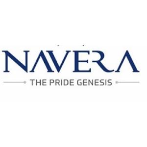 NAVERA  BUILDERS PVT LTD